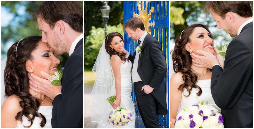 bröllop-på-junibacken