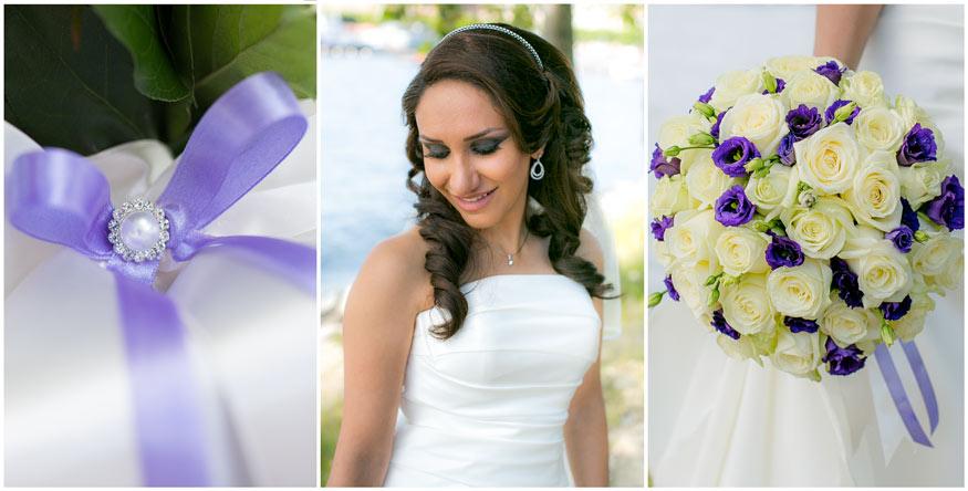 bröllopsfotografering-detaljer