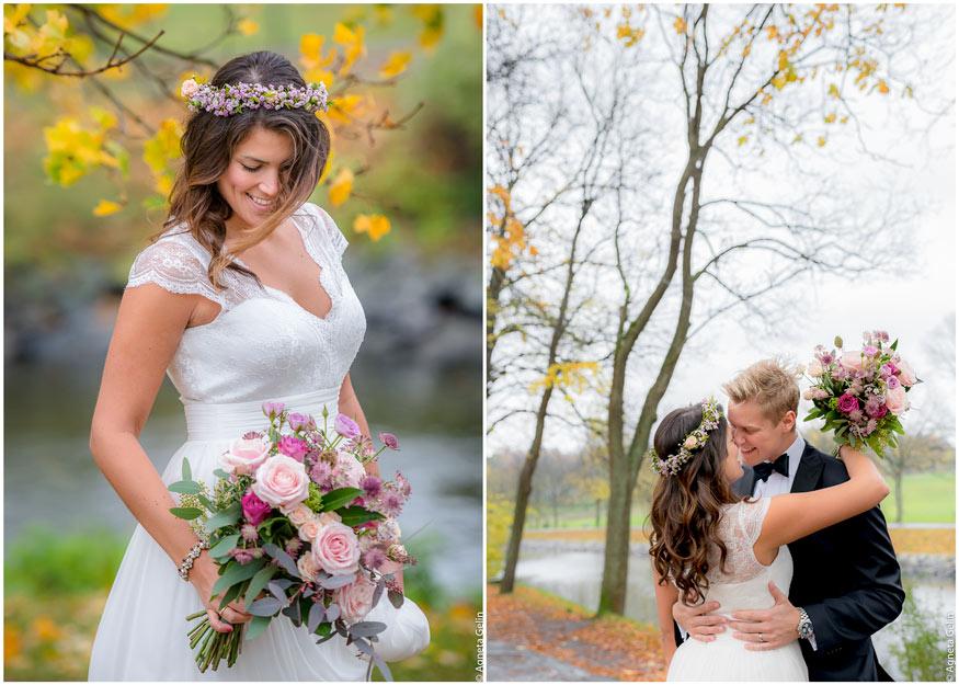 djurgården-agnetagelin-bröllopsfotograf