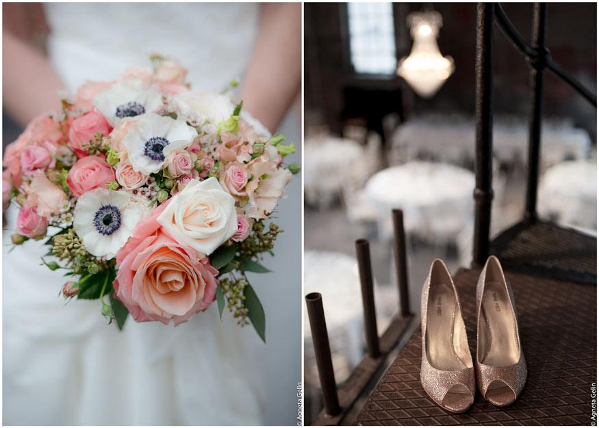 bröllop-värtahamnen-bröllopsfotografagnetagelin