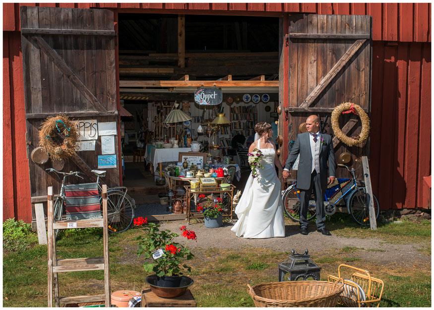 bröllop-Skultuna