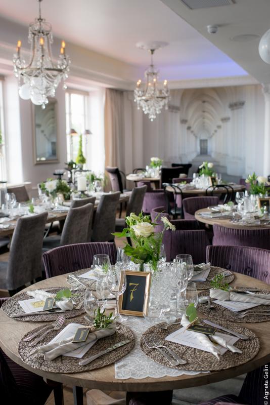 bordsdekorationer-bröllop
