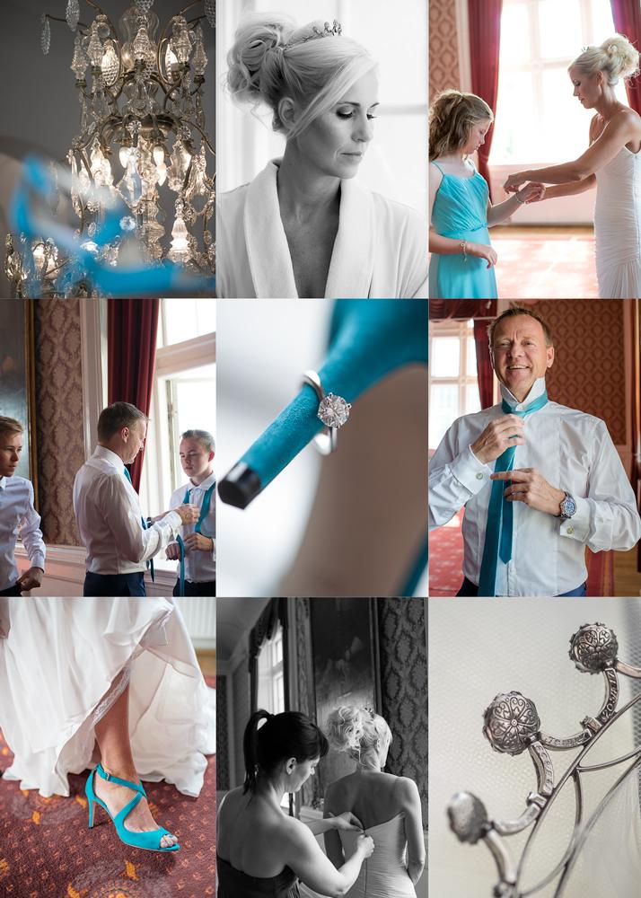 weddingphotographer-agnetagelin