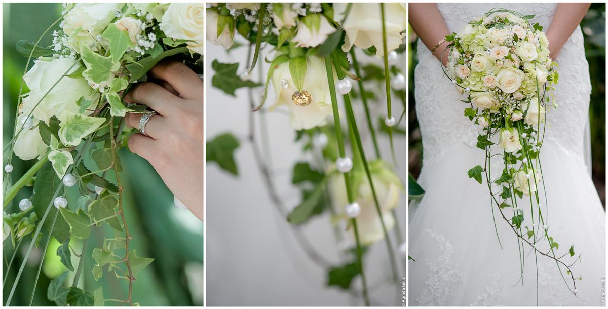 bröllopsfotograf-agnetagelin-florist-Greenroomblommorochdesign